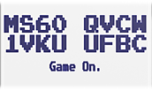 MS60 QVCW 1VKU UFBC Game On Keywords: MS60 QVCW 1VKU UFBC Game castlevania