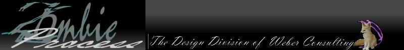 zombie-process site - our design division
